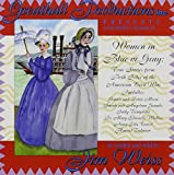 Jim Weiss: Women in Blue or Gray, True Stories from Both Sides of the American Civil War