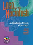 Logo for the Macintosh: An Introduction…