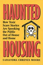 Haunted Housing: How Toxic Scare Stories are…