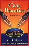 Payne, C. D.: Civic Beauties