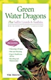 De Vosjoli, Philippe: Green Water Dragons: Plus Sailfin Lizards & Basilisks (Advanced Vivarium Systems)