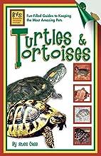 Turtles & Tortoises (Beginning Vivarium…
