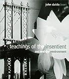 Loori, John Daido: Teachings of the Insentient