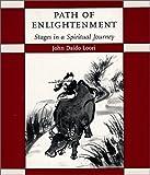 Loori, John Daido: Path of Enlightenment
