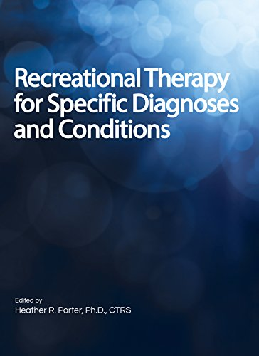 recreational-therapy-for-specific-diagnoses-and-conditions