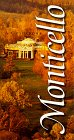 Monticello: A Guidebook by Susan R. Stein