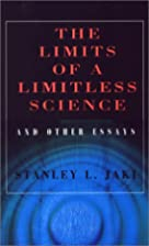 The Limits of a Limitless Science and Other…