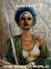 Les Gardiens du Maser, tome 5 : Le bout du…