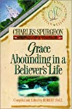 Hall, Robert: Grace Abounding in a Believer's Life