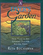 A Dyers Garden: From Plant To Pot: Growing…