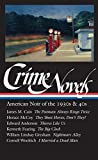 Polito, Robert: Crime Novels