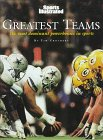 Greatest Teams: The Most Dominant…