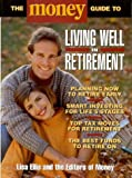Ellis, Junius: Living Well in Retirement