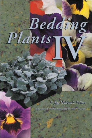 bedding-plants-iv-a-manual-on-the-culture-of-bedding-plants-as-a-greenhouse-crop-no-iv