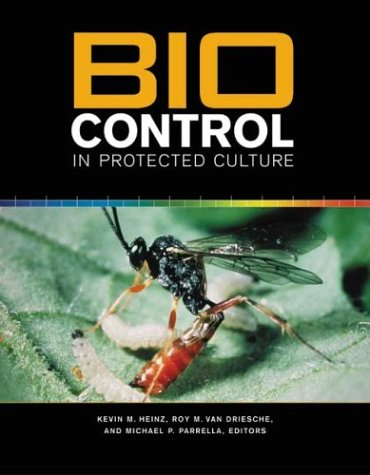 biocontrol-in-protected-culture