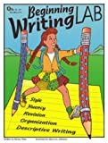 Nancy Ltlee: Beginning Writing Lab