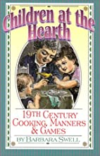 Children at the Hearth: 19th Century…
