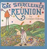 Edens, Cooper: The Starcleaner Reunion