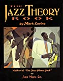 [???]: The Jazz Theory Book