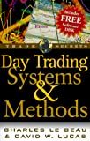 Lucas, David: Day Trading Systems & Methods