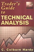 Trader's Guide to Technical Analysis by C.…