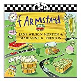 Morton, Jane W.: Farmstand Companion