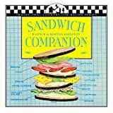 Johnston, Ralph M.: Sandwich Companion