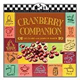 Baker, James W.: Cranberry Companion