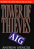 Spencer, Andrew: TOWER OF THIEVES