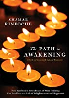 The Path to Awakening: A Commentary on Ja…
