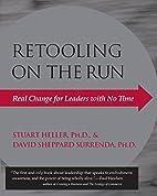 Retooling on the Run: The Executive Warrior…