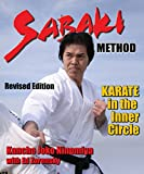 Ninomiya, Kancho: Sabaki Method : Karate in the Inner Circle