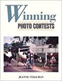 Gould, Peter: Winning Photo Contests (Black and White Photography)