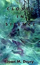 Closed in Silence (Feminist Mystery Series)…