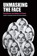 Unmasking the Face: A Guide to Recognizing…