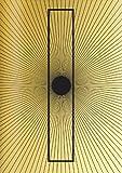 Mark Wigley: Abstract 09/10