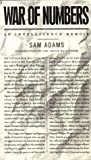 Adams, Sam: War of Numbers: An Intelligence Memoir