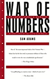 Hackworth, David: War of Numbers: An Intelligence Memoir