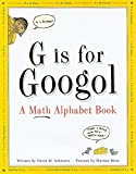 David, Schwartz: G Is for Googol