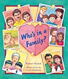 Robert Skutch: Who's in a Family?