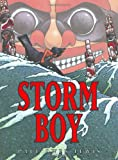 Lewis, Paul Owen: Storm Boy