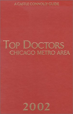 top-doctors-chicago-metro-area-3rd-edition