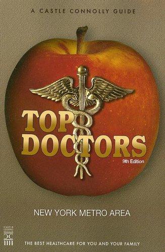 top-doctors-new-york-metro-area