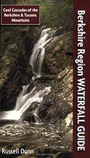 Berkshire Region Waterfall Guide: Cool…