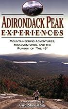 Adirondack Peak Experiences: Mountaineering…
