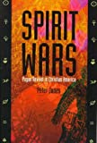 Jones, Peter: Spirit Wars: Pagan Revival in Christian America