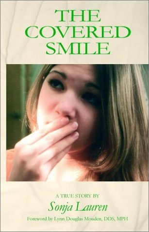 the-covered-smile-a-true-story