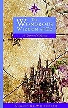 The Wondrous Wizdom of Oz: A Spiritual…