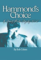 Hammond's Choice: A Marty Fenton…