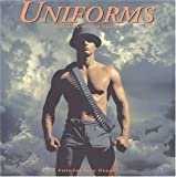 Sprigle, David A.: Uniforms